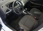 2017 Chevrolet Cruze L in Pincourt & ile-Perrot, Quebec-5