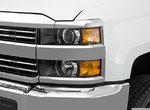 2017 Chevrolet Silverado 2500HD WT in Pincourt & ile-Perrot, Quebec-4