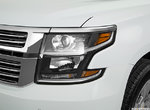 2017 Chevrolet Tahoe PREMIER in Pincourt & Ile-Perrot, Quebec-4