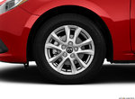 2017  Mazda3 GS in Pincourt & ile-Perrot, Quebec-1