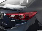 Mazda3 GT 2017 à Pincourt et Île-Perrot, Québec-5