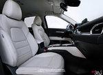 2017 Mazda CX-5 GT in Pincourt & ile-Perrot, Quebec-3
