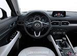 Mazda CX-5 GT 2017 à Pincourt et Île-Perrot, Québec-6