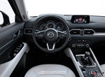 Mazda CX-5 GX 2017 à Pincourt et Île-Perrot, Québec-6