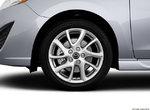 2017  Mazda5 GT in Pincourt & Ile-Perrot, Quebec-4