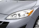 2017  Mazda5 GT in Pincourt & Ile-Perrot, Quebec-5