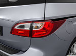 2017  Mazda5 GT in Pincourt & Ile-Perrot, Quebec-6