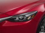 Mazda6 GT 2017 à Pincourt et Île-Perrot, Québec-4