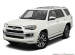 Toyota 4Runner LIMITED 2017 à Pincourt et Île-Perrot, Québec-6