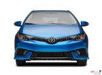 2017 Toyota Corolla iM BASE in Pincourt & ile-Perrot, Quebec-2