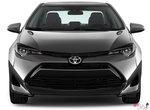 2017 Toyota Corolla CE in Pincourt & ile-Perrot, Quebec-2