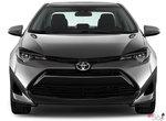 2017 Toyota Corolla LE CVT in Pincourt & ile-Perrot, Quebec-2