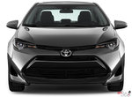 2017 Toyota Corolla LE ECO CVT in Pincourt & Ile-Perrot, Quebec-2