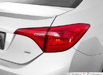 2017 Toyota Corolla SE in Pincourt & ile-Perrot, Quebec-4