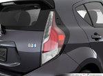 2017 Toyota Prius C BASE in Pincourt & Ile-Perrot, Quebec-4