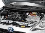 2017 Toyota Prius C TECHNOLOGY in Pincourt & ile-Perrot, Quebec-6