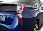 2017 Toyota Prius TECHNOLOGY in Pincourt & ile-Perrot, Quebec-5