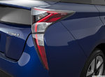 2017 Toyota Prius TOURING in Pincourt & ile-Perrot, Quebec-5