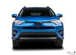 Toyota RAV4 Hybride LIMITED 2017 à Pincourt et Île-Perrot, Québec-4
