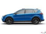 2017 Toyota RAV4 Hybrid SE in Pincourt & ile-Perrot, Quebec-0