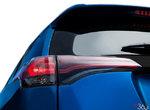 2017 Toyota RAV4 Hybrid SE in Pincourt & ile-Perrot, Quebec-4