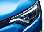 2017 Toyota RAV4 Hybrid SE in Pincourt & ile-Perrot, Quebec-6
