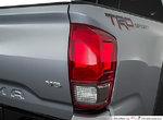 Toyota Tacoma DOUBLE CAB V6 4X4 TRD HORS ROUTE (Caisse courte) 2017 à Pincourt et Île-Perrot, Québec-4