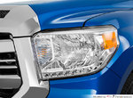 2017 Toyota Tundra 4x4 crewmax SR5 plus 5.7L in Pincourt & Ile-Perrot, Quebec-3