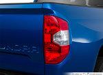 2017 Toyota Tundra 4x4 crewmax SR5 plus 5.7L in Pincourt & Ile-Perrot, Quebec-4