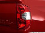 Toyota Tundra 4x4 cabine double limited 5,7L 2017 à Pincourt et Île-Perrot, Québec-4