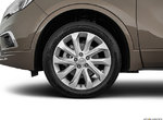 2018 Buick Envision Premium I in Pincourt & Ile-Perrot, Quebec-3