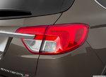 2018 Buick Envision Premium I in Pincourt & Ile-Perrot, Quebec-5