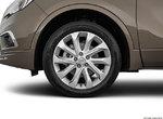 Buick Envision Haut de gamme II 2018 à Pincourt et Île-Perrot, Québec-3