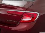 2018 Buick LaCrosse PREMIUM in Pincourt & Ile-Perrot, Quebec-5