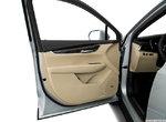 <span class='vehicle-name'>Cadillac XT5  2018</span> à Pincourt et Île-Perrot, Québec-1
