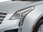 <span class='vehicle-name'>Cadillac XT5  2018</span> à Pincourt et Île-Perrot, Québec-4