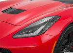 2018 Chevrolet Corvette Convertible Stingray 3LT in Pincourt & Ile-Perrot, Quebec-5