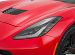 2018 Chevrolet Corvette Convertible Stingray Z51 3LT in Pincourt & Ile-Perrot, Quebec-5