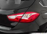 2018 Chevrolet Cruze Hatchback - Diesel LT in Pincourt & Ile-Perrot, Quebec-5