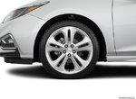 2018 Chevrolet Cruze Hatchback PREMIER in Pincourt & Ile-Perrot, Quebec-3