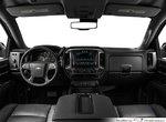 2018 Chevrolet Silverado 1500 LTZ 2LZ in Pincourt & Ile-Perrot, Quebec-6