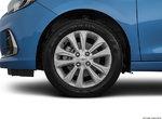 2018 Chevrolet Spark 1LT in Pincourt & Ile-Perrot, Quebec-3