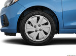 2018 Chevrolet Spark LS in Pincourt & Ile-Perrot, Quebec-3
