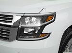 Chevrolet Tahoe PREMIER 2018 à Pincourt et Île-Perrot, Québec-4