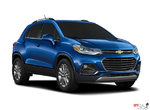 2018 Chevrolet Trax PREMIER in Pincourt & Ile-Perrot, Quebec-2