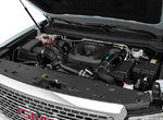 2018 GMC Canyon CANYON ALL TERRAIN W/CLOTH in Pincourt & Ile-Perrot, Quebec-5