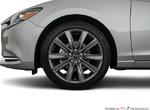 Mazda6 SIGNATURE 2018 à Pincourt et Île-Perrot, Québec-1