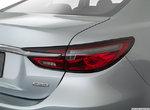 Mazda6 SIGNATURE 2018 à Pincourt et Île-Perrot, Québec-3