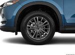 2018 Mazda CX-5 GS in Pincourt & Ile-Perrot, Quebec-3