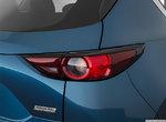 Mazda CX-5 GX 2018 à Pincourt et Île-Perrot, Québec-5